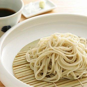 恵比寿の隠れ家で旬が詰まった料理をお楽しみください!人気の手打ち十割蕎麦含む二十四節気の全7品