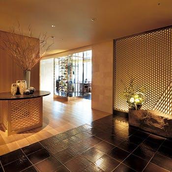 弁慶/ホテル日航大阪の写真