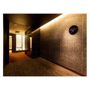 TAO-LI 〜桃李〜/ANAクラウンプラザホテル福岡の写真