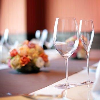 【平日限定 ランチ個室プラン】お部屋代サービス 乾杯ドリンク付!同窓会やお祝いなどのお集まりにどうぞ