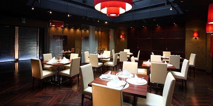 5位 広東料理/個室予約可「花梨」の写真1
