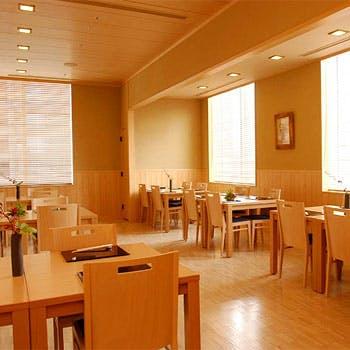 隨縁亭 ホテルモントレ ラ・スール大阪の写真