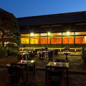 料亭 淀川邸 / 太閤園の写真