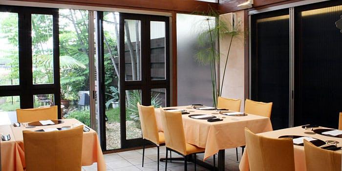 24位 個室予約可!京料理「宝ヶ池 ゆば泉」の写真1