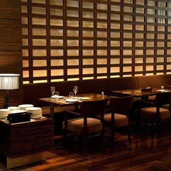 villazza/ホテルサンルートプラザ新宿の写真