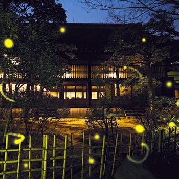太閤園 イベントの写真