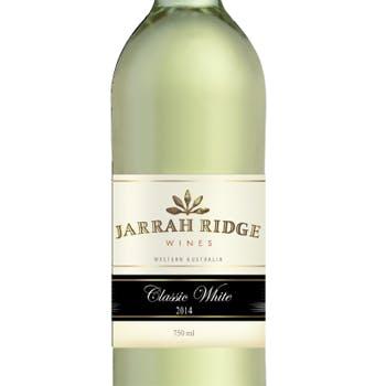 【ジャラリッジ ワインメーカーズディナー】最上階で極上のワインを堪能する一夜限りのスペシャルディナー