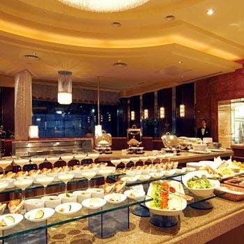 シンフォニー/ロイヤルパークホテルの写真