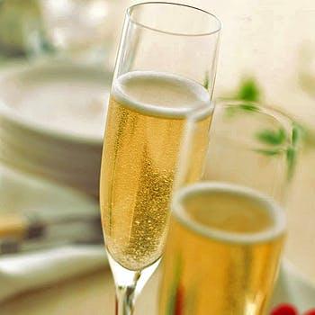 【一休限定】乾杯酒付!好評の月変わり厳選地域食材ランチ3月のテーマは島根!