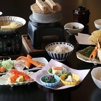 和 みなもと/鎌倉パークホテルの写真