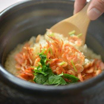 日本料理 斗南(となみ)の写真