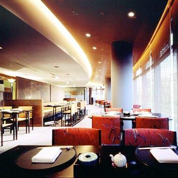 日本料理 彩/ハイアット リージェンシー 大阪の写真