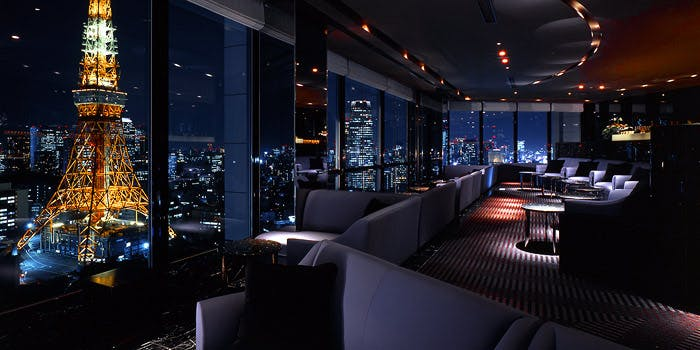 V Iv Bar Restaurant