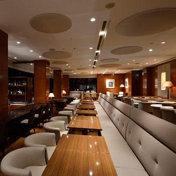 【肉×パーティ】お腹も心も大満足のお肉のメインを含む全8品の大皿盛り料理でホテルパーティを!