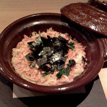 【一休限定】〜∞花見月∞〜旬の味覚たっぷり季節のおまかせ料理コース