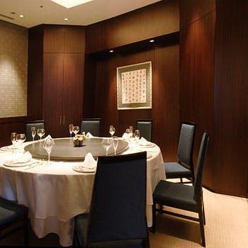 【一休限定】個室確約!乾杯用スパークリング&メッセージプレート付!記念日にも使える豪華料理を堪能