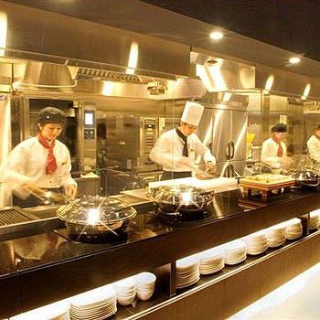 【朝食ブッフェ】フレンチトーストやおにぎりなど和食・洋食が楽しめるお得なプラン!