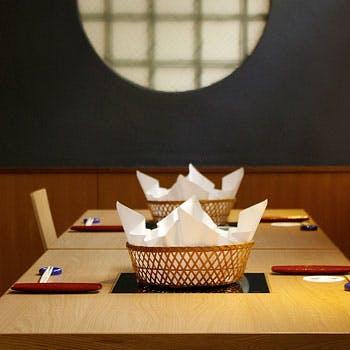 【個室確約】牛豚食べ比べ!神戸牛とプラチナポーク「白金豚」 を両方楽しむしゃぶしゃぶコース 全8種