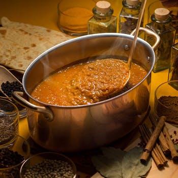 【ゴールデンウィーク カレーブッフェ】ご家族やご夫婦で、ご友人同士でにぎやかなランチブッフェを!