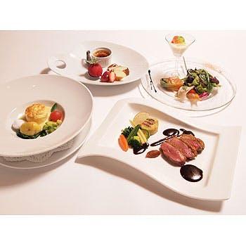 フランス料理 La Vigneの写真