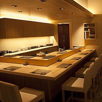 細小魚/六本木ホテルS内の写真