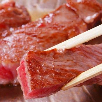 味鉄赤坂店の写真