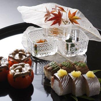 京料理 藤やの写真