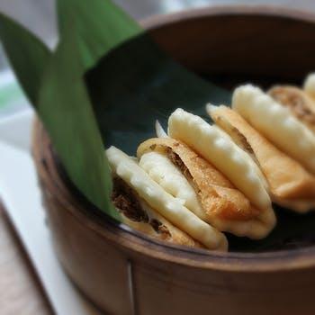 天厨菜館 渋谷店の写真