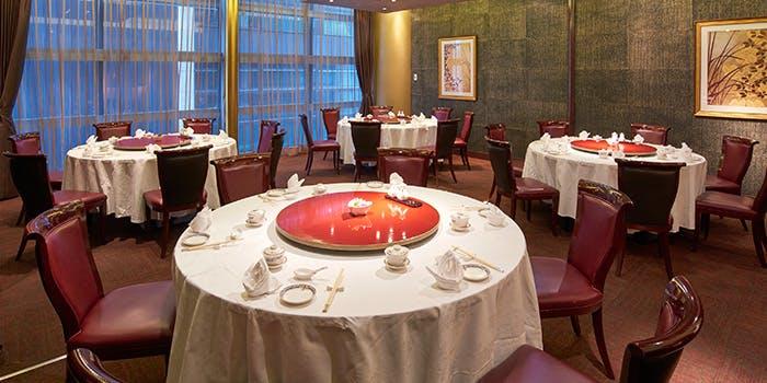 食べ放題や高級店も!「日本橋」でおすすめの中華料理店18選