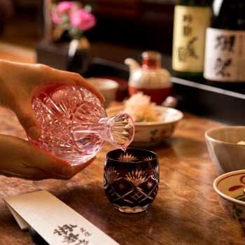 味処 季布や/浦安ブライトンホテル東京ベイの写真