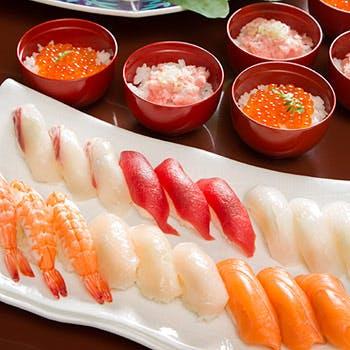 酒肴 omborato/ハイアット リージェンシー 東京の写真