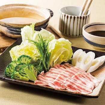 日本料理 美浜/オリエンタルホテル 東京ベイの写真