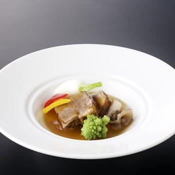中国料理 龍鳳/ホテル・アゴーラ リージェンシー堺の写真