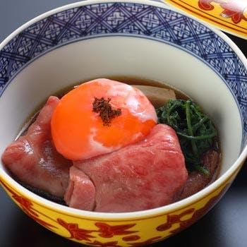 「肉三昧始めませんか」Kuma3でしか味わえない究極の肉尽くしペアリングコース