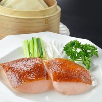 中国料理 青冥 Ching−Ming 堂島本店の写真