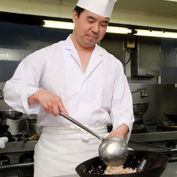 【一休限定】月替わりのメイン料理をお膳でご用意!本場の味をお手軽に!お気軽ランチ 2,000円