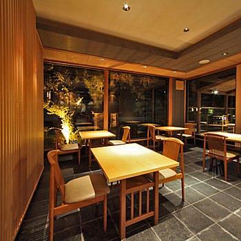 湯豆腐 料庭 八千代の写真