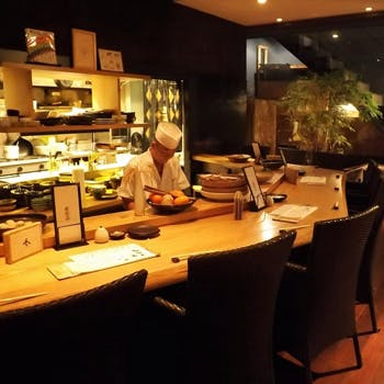 KOiBUMiの写真