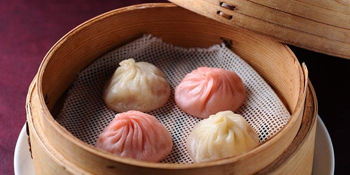 神楽坂の中華料理ならここ!安うまランチにミシュラン掲載店まで8選