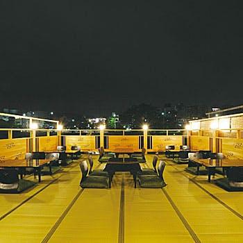 京都牛懐石 稲吉の写真