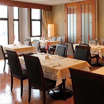 レストラン Demiの写真