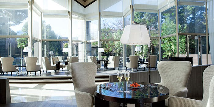 1. Lounge&Dining G