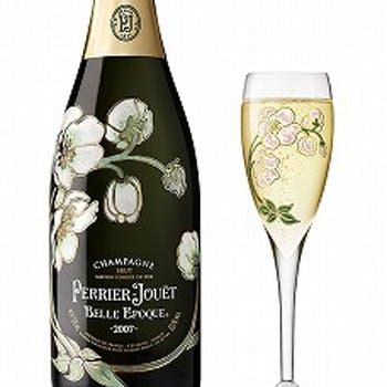 【個室確約×スープリーム】乾杯シャンパン(ペリエジュエ)付フリードリンク!旬の前菜,選べるメイン5品