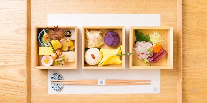 居様/IZAMAの料理写真