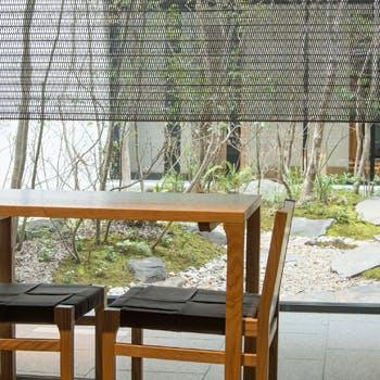 居様/IZAMA(三井ガーデンホテル京都新町別邸)の写真