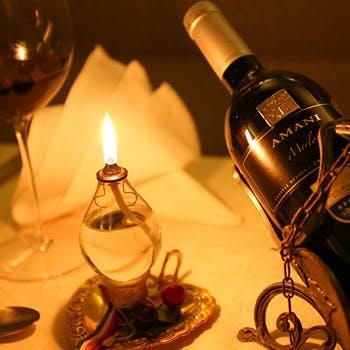 【至福のBコース】大切な記念日を彩る 世界三大珍味やオマール海老等 高級食材+1ドリンクの豪華コース