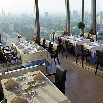 レストラン・モナリザ 丸の内の写真