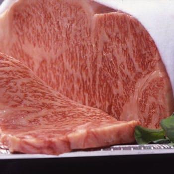 【ランチタイム】ふぐとあわびと山形牛にぎりと松阪牛ステーキの一休限定コース  15,444円→ 10,800円