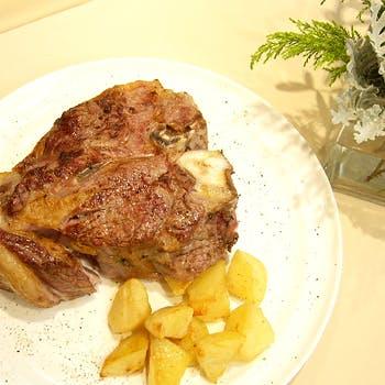 イタリア料理  GITA(世田谷 桜)の写真