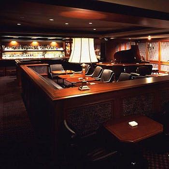 セラーバー/リーガロイヤルホテルの写真